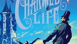 Charmed Life door Diana Wynne Jones